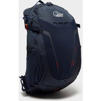 Lowe Alpine AirZone Z 20L Backpack, Navy