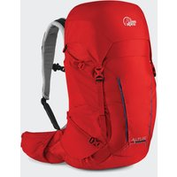 Lowe Alpine Altus 32L Backpack, Red