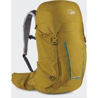 Lowe Alpine Altus ND 30L Backpack, Yellow