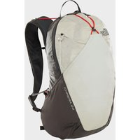 The North Face Chimera 24L Backpack, Grey