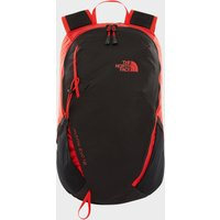 The North Face Kuhtai Evo 18L Backpack, Red
