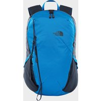 The North Face Kuhtai Evo 28L Backpack, Blue
