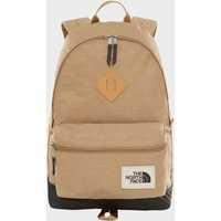 The North Face Berkeley Backpack, Brown