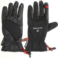 Extremities Guide Gloves, Black