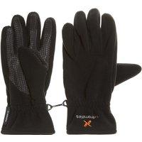 Extremities Sticky Windy Gloves, Black