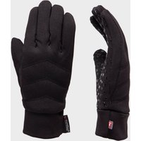 Extremities Super Thicky Gloves