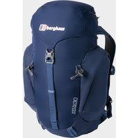 Berghaus Arrow 30 Backpack  Navy