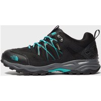 The North Face Women's Terra GORE-TEX Hiking Shoes, Black