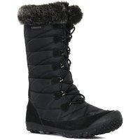 Berghaus Womens Jura AQ Boot, Black