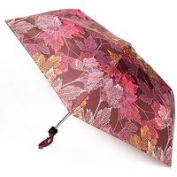 Eurohike Compact Umbrella, Pink