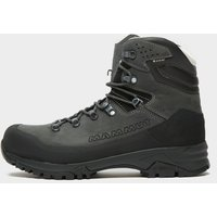 Mammut Men's Trovat Guide II High GTX