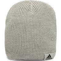 Adidas Performance Beanie Hat, Grey