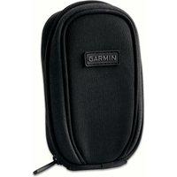 Garmin Oregon Soft Carry Case, Black