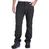 Merrell Mens Articulus Pants, Grey