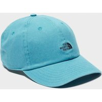 The North Face Women's The Norm Hat, LBL/LBL