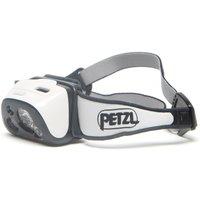 Petzl Tikka RXP Headlamp, Black