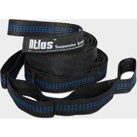 Eno Atlas Hammock Suspension Strap, Black