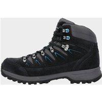 Berghaus Women's Explorer Trek GORE-TEX Walking Boots, Grey