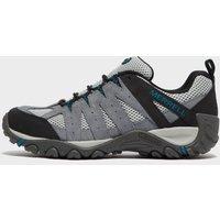 Merrell Accentor 2 Ventilator Shoe, Grey/LGY$