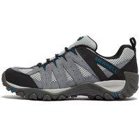 Merrell Accentor 2 Ventilator Shoe, Grey
