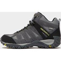Merrell Men's Accentor 2 Mid Walking Boots