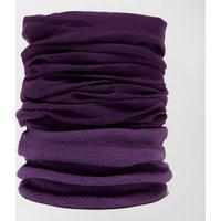 Peter Storm Womens Polar Chute, Purple