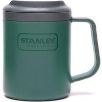 Stanley eCycle Mug, Green
