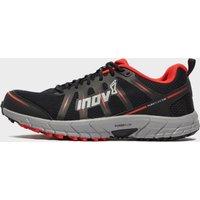 Inov-8 Men's Parkclaw 240 Shoes, Black