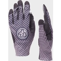 Raceface Indy Cycling Gloves, Grey