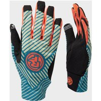 Raceface Indy Cycling Glove, Green
