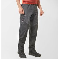 Berghaus Men's Extrem Changtse GORE-TEX Pants, Grey