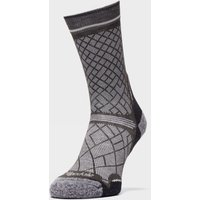Bridgedale Hike Ultra Light T2 Socks, Black