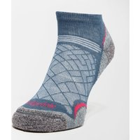 Bridgedale Womens Hike Ultra Light T2 Socks  Navy