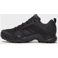 Adidas Men's Terrex AX3 GORE-TEX Shoes, Black