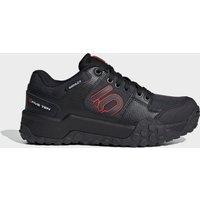 Five Ten Unisex Impact Low Shoes, Black