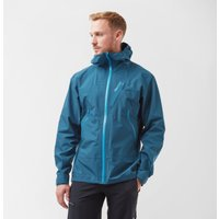 Marmot Men's Knife Edge Jacket, Blue