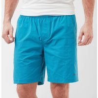 Marmot Men's Allomare Shorts, TURQ/TURQ