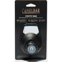 Camelbak Chute Mag Cap Accessory, Black