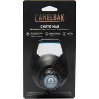 Camelbak Chute Mag Cap - Black, Black