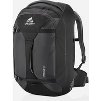 Gregory Praxus 65L Backpack, Black/45