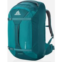 Gregory Women's Proxy 45 Rucksack - Blue/45, Blue/45