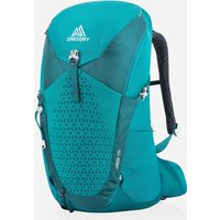 Gregory Jade 28L Backpack, Green