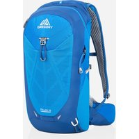 Gregory Miwok 18L Backpack, Blue