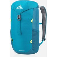 Gregory Nano 16L Backpack, Blue