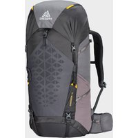 Gregory Paragon 48L Rucksack (M/L), Grey
