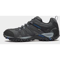 Merrell Men's Accentor Sport GORE-TEX Trail Shoes, MGY/MGY