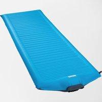 Thermarest NeoAir Camper SV Regular Airbed, Blue