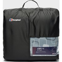 Berghaus Air 4 Tent Carpet