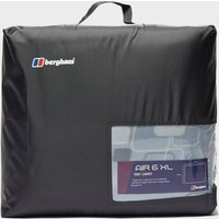 Berghaus Air 6xl Tent Carpet  ...