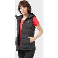 Adidas Helionic Vest, Black